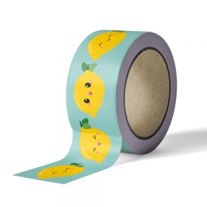 washi-tape-citroen-lemon-studio-inktvis