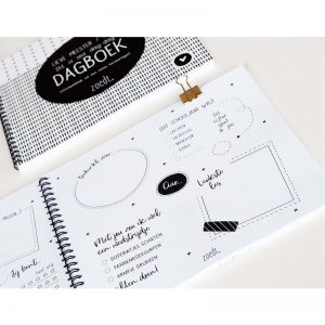 zoedt-afscheidsboek-van-kinderen-voor-juffen-en-me (1)