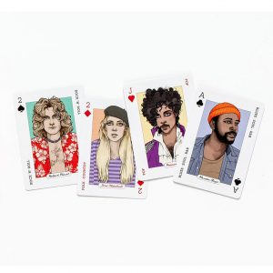 genius-music-playing-cards-lkp