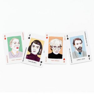 genius-art-playing-cards-lkp