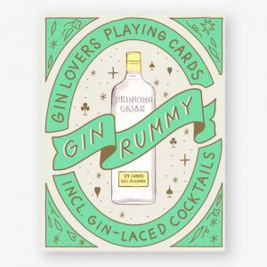 gin-rummy-playing-cards-lkp