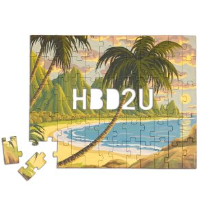 happy-birthday-to-you-message-puzzle