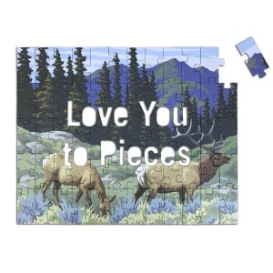 love-you-to-pieces-message-puzzle