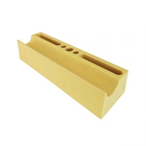 studio-stationery-desk-organizer-washi-yellow