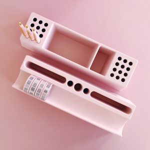 studio-stationery-desk-organizers
