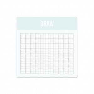 studio-stationery-mini-draw-per-5-stuks