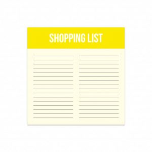 studio-stationery-mini-shopping-list-per-5-stuks