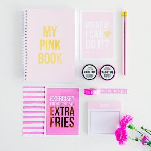 studio-stationery-notebook-my-pink-book-per