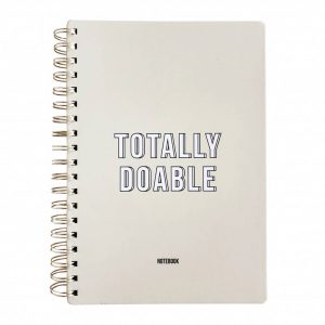 studio-stationery-notebook-totally-doable-off-whit