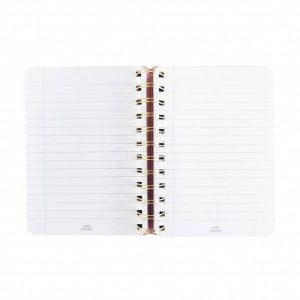 studio-stationery-notebook-totally-doable-pink
