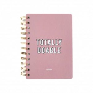 studio-stationery-notebook-totally-doable-pink-per