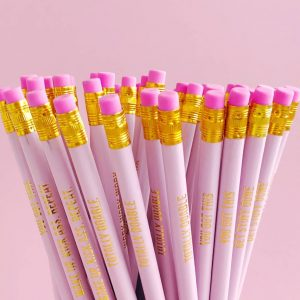 studio-stationery-pretty-pink