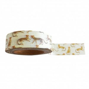 studio-stationery-washi-tape-panter-per-9-stuks