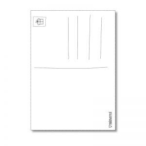 miekinvorm-ansichtkaart-sint