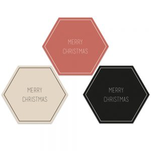 house-of-products-cadeau-stickers-kerst