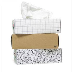 house-of-products-tissue-box-kraft