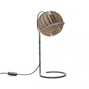tjalle-en-jasper-atmosphere -bureaulamp