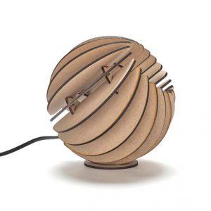 tjalle-en-jasper-atmosphere-table-lamp