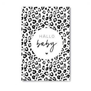 baby-ansichtkaart-miekinvorm-panter