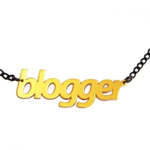 naked-design-blogger-gold