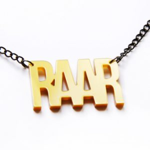 naked-design-raar-gold