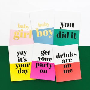 studio-stationery-greeting-card-You-did-it-2