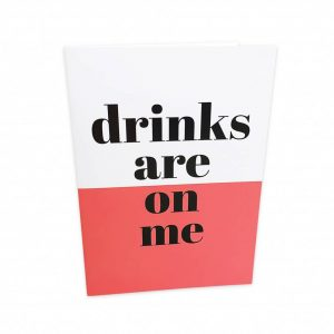 studio-stationery-greeting-card-drinks-are-on-me