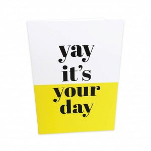 studio-stationery-greeting-card-its-your-day
