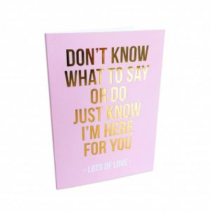 studio-stationery-greeting-card-lots-of-love