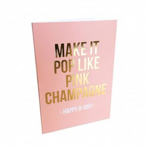 studio-stationery-greeting-card-make-it-pop
