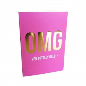 studio-stationery-greeting-card-you-rule