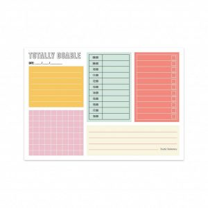 studio-stationery-noteblock-totally-doable-daily-p