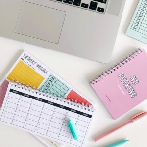 studio-stationery-noteblock-totally-doable-daily-plan-3