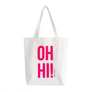 studio-stationery-tote-bag-oh-hi