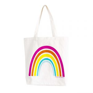 studio-stationery-tote-bag-rainbow