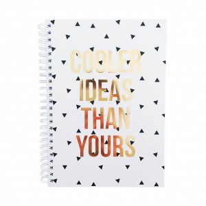 notebook-cooler-ideas-than-yours-studio-stationery