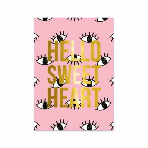 studio-stationery-kaart-eyes
