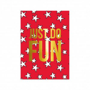 studio-stationery-kaart-stars