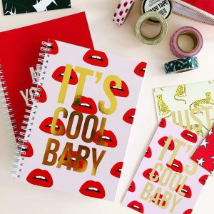 studio-stationery-notebook-its-cool-baby