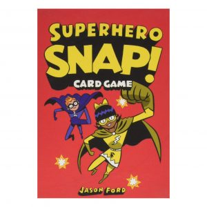 laurence-king-publishing-lkp-superhero-snap-card-game