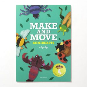 make-and-move-minibeasts-laurence-king