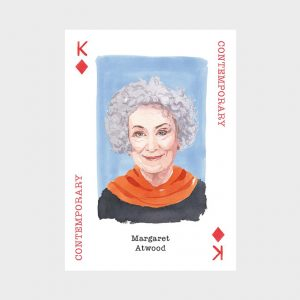 laurence-king-publishing-lkp-genius-writers-playing-cards