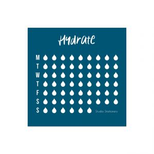 studio-stationery-mini-hydrate