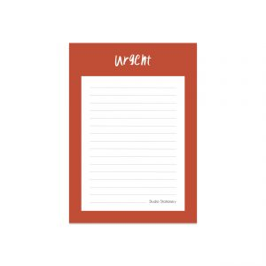 studio-stationery-urgent-cheetah