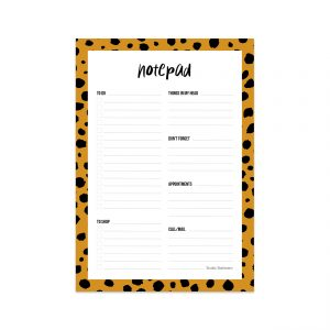 studio-stationery-notepad-cheetah