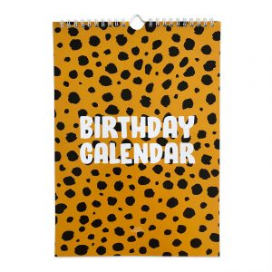 studio-stationery-birthday-calendar-cheetah
