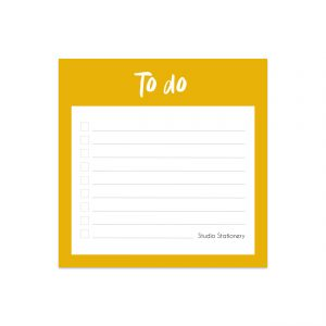studio-stationery-mini-to-do-oker