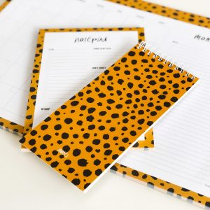 studio-stationery-noteblock-cheetah