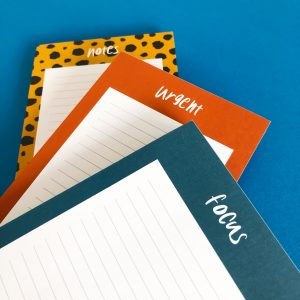 studio-stationery-focus-cheetah