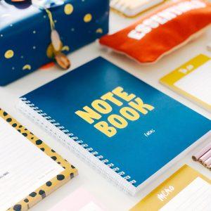 studio-stationery-notebook-focus